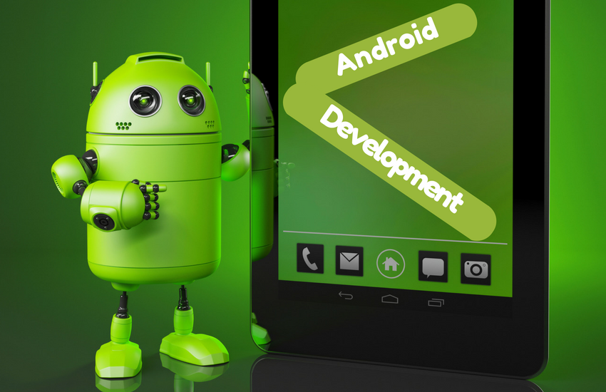 android-development-e-learning-ecoursesacademy