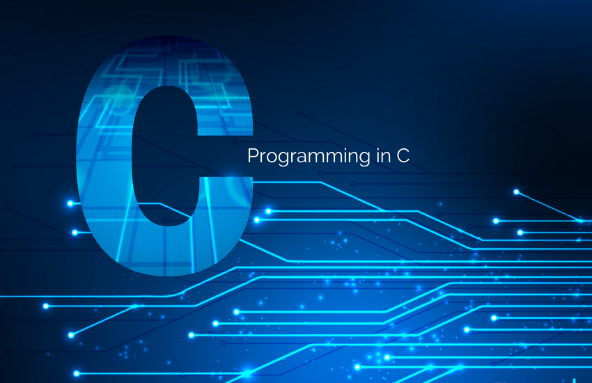 c-tutorial-programming-e-learning-ecoursesacademy