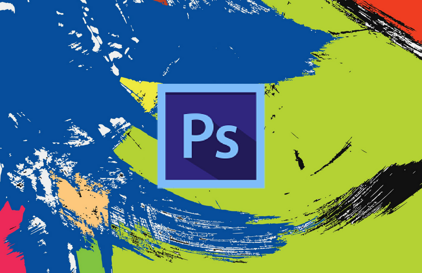 photoshop-tutorial-online-training-ecoursesacademy