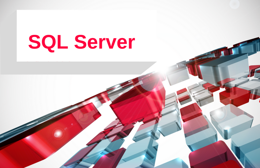 sql-server-2012-tutorial-online-learning-ecoursesacademy