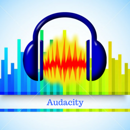 audacity-tutorial-e-learning-ecoursesacademy