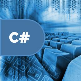 c#-tutorial-programming-e-learning-ecoursesacademy