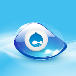 drupal-tutorial-e-learning-ecoursesacademy