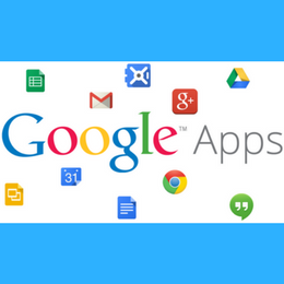 google-apps-e-learning-ecoursesacademy