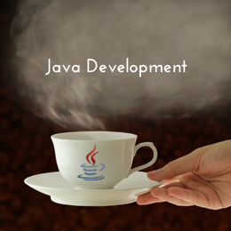 java-tutorial-e-learning-ecoursesacademy