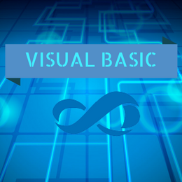 visual-basic-tutorial-e-learning-ecoursesacademy